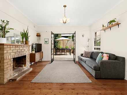 1/30 Anglo Road, Greenwich 2065, NSW Apartment Photo