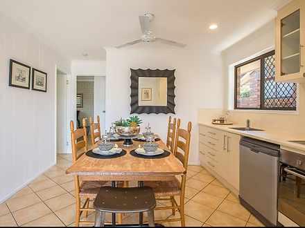 19  Runaway Bay  Avenue, Runaway Bay 4216, QLD House Photo
