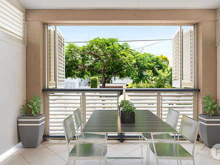 80A Bonney Avenue, Clayfield 4011, QLD Townhouse Photo