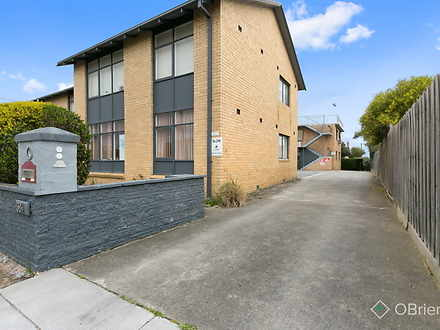 10/589 Nepean Highway, Bonbeach 3196, VIC Apartment Photo