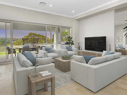 32 Abingdon Street, North Balgowlah 2093, NSW Apartment Photo