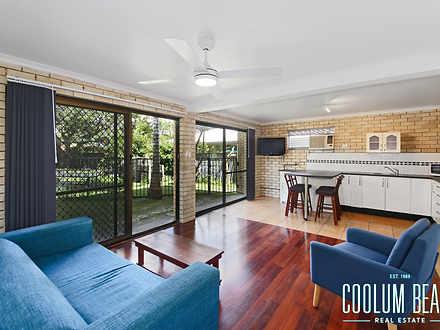 5A Central Avenue, Coolum Beach 4573, QLD House Photo