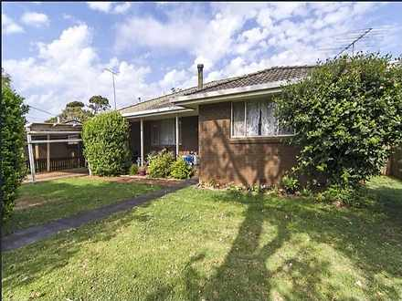 61 Jimbour Drive, Newtown 4350, QLD House Photo