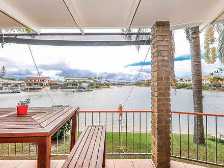 3/18 Akeringa Place, Mooloolaba 4557, QLD Unit Photo