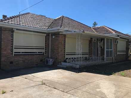 1 Norththumberland Road, Sunshine North 3020, VIC House Photo
