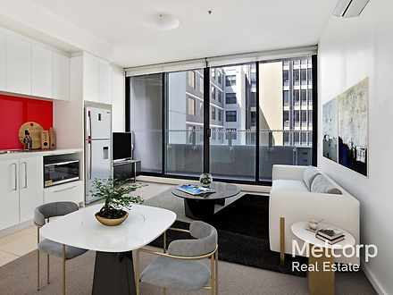 607/25 Therry Street, Melbourne 3000, VIC Apartment Photo