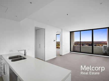2901/27 Therry Street, Melbourne 3000, VIC Apartment Photo