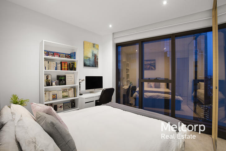 2013/9 Power Street, Southbank 3006, VIC Apartment Photo