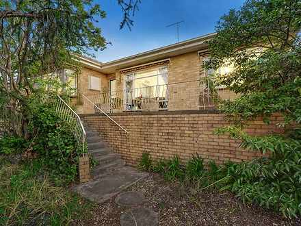 38 Tower Road, Balwyn North 3104, VIC House Photo