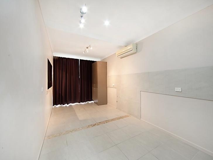 40 Rossiter Street, Cranbrook 4814, QLD House Photo