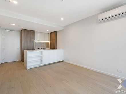 1305/54 A'beckett Street, Melbourne 3000, VIC Apartment Photo