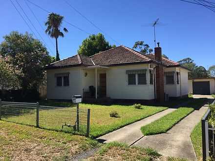 21 Mill Street, Riverstone 2765, NSW House Photo