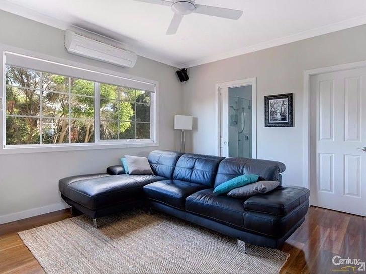 66 Beauchamp Road, Hillsdale 2036, NSW House Photo