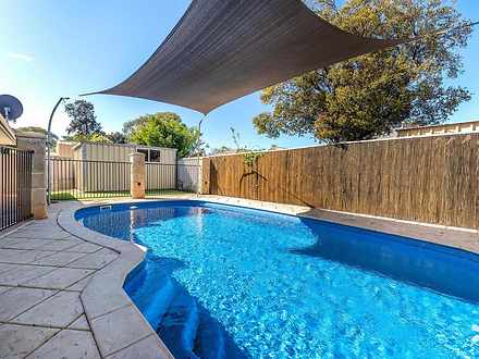 30 Mclean Road, Canning Vale 6155, WA House Photo