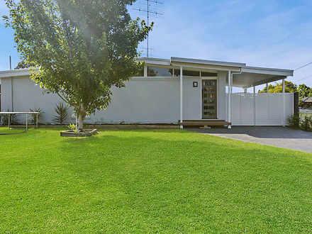 25 York Street, Emu Plains 2750, NSW House Photo
