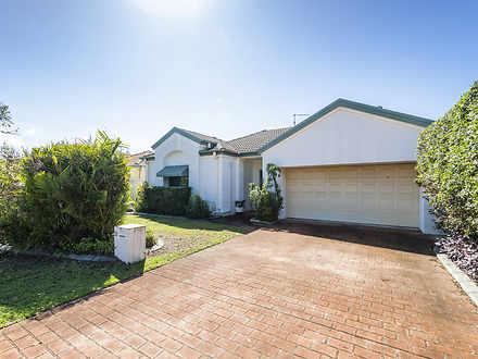 21 Beachside Way, Yamba 2464, NSW House Photo