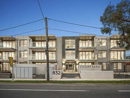 105/832 Doncaster Road, Doncaster 3108, VIC Apartment Photo