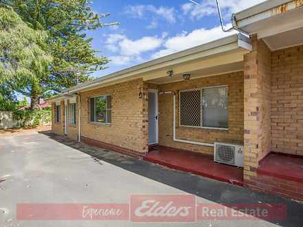 9/288 Blair Street, South Bunbury 6230, WA House Photo