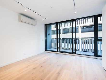 205/75-77 Palmerston Crescent, South Melbourne 3205, VIC Apartment Photo