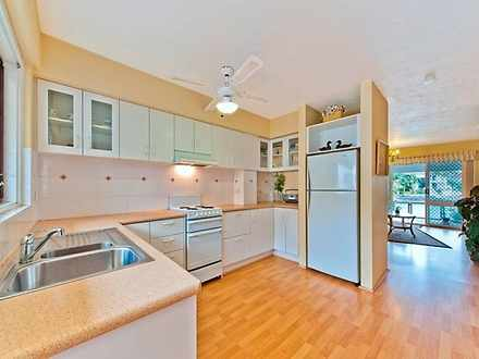 8/15-21 Hooker Blvd, Broadbeach Waters 4218, QLD Townhouse Photo