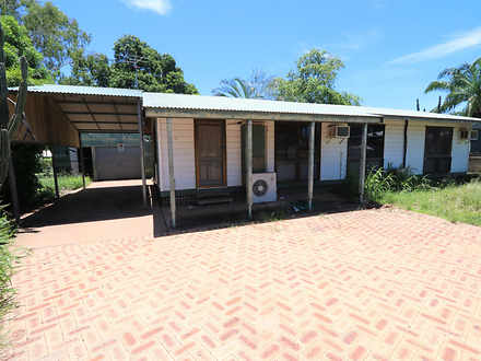 18 Finnis Place, Katherine 0850, NT House Photo