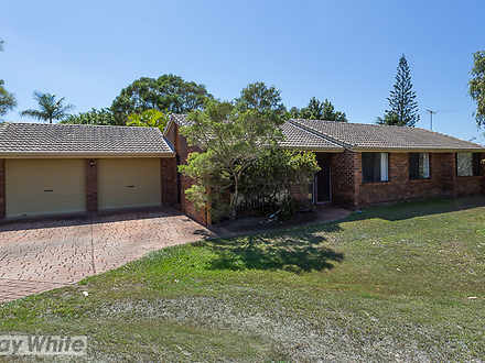16 Turnberry Drive, Victoria Point 4165, QLD House Photo