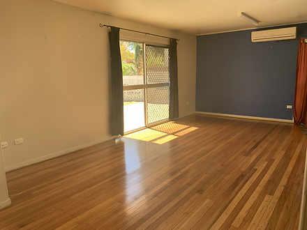 2 Richards Crescent, Mount Isa 4825, QLD House Photo