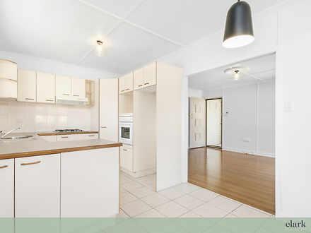 332 Bracken Ridge Road, Bracken Ridge 4017, QLD House Photo