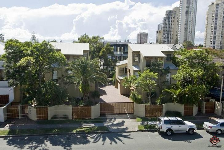 ID:21072235/53-55 Woodroffe Avenue, Main Beach 4217, QLD Villa Photo