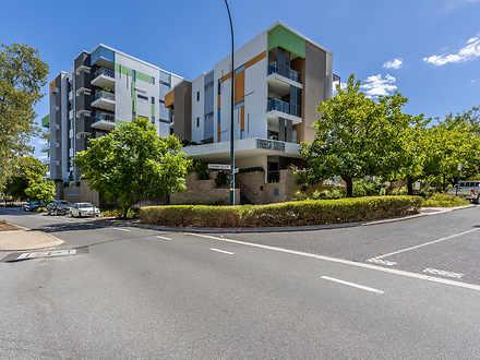 67/8 Hawksburn Road, Rivervale 6103, WA Apartment Photo