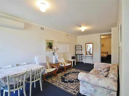 4/177 Mill Point Road, South Perth 6151, WA Unit Photo