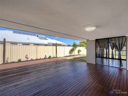 7 Hornet Fairway, High Wycombe 6057, WA House Photo