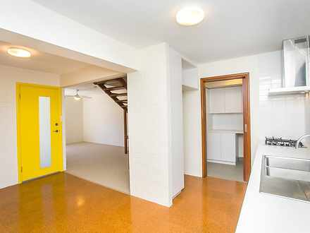 121 Park Street, Subiaco 6008, WA Apartment Photo