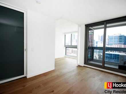 2605/605 Lonsdale Street, Melbourne 3000, VIC Apartment Photo