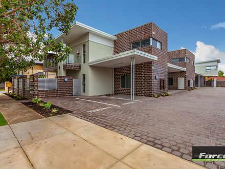 5/8 Johnson Street, Redcliffe 6104, WA Apartment Photo