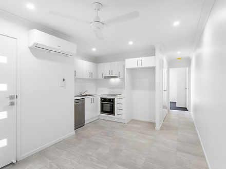 163A Graham Road, Morayfield 4506, QLD Duplex_semi Photo