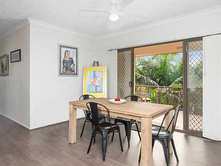 5/7-9 Teemangum Street, Tugun 4224, QLD Unit Photo