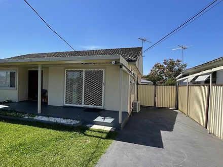 3 Farningham Street, Mount Pritchard 2170, NSW House Photo