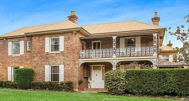 10A Englart Place, Baulkham Hills 2153, NSW House Photo