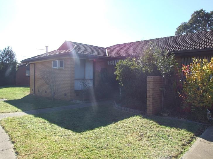 5/20 Toolern Street, Melton South 3338, VIC Unit Photo