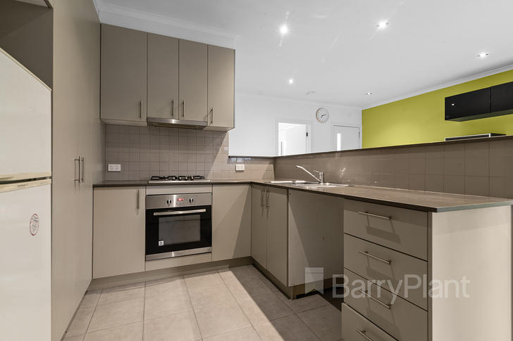 24/440 Stud Road, Wantirna South 3152, VIC Townhouse Photo