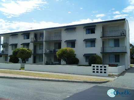8/107 Harrison Street, Rockingham 6168, WA Unit Photo