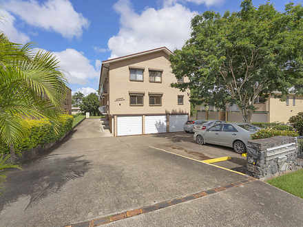 3/15 Salt Street, Windsor 4030, QLD Unit Photo