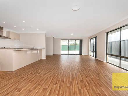 40 Sydney Street, Yakamia 6330, WA House Photo