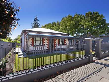 189 South Terrace, South Fremantle 6162, WA House Photo