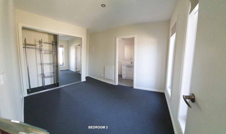 1/26 Albert Crescent, St Albans 3021, VIC Townhouse Photo