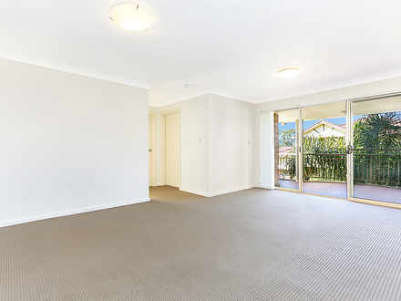 6/187 Sandal Crescent, Carramar 2163, NSW Apartment Photo