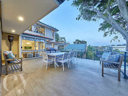 4A Beach Street, Bicton 6157, WA House Photo