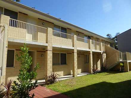 54/40 Reynolds Way, Withers 6230, WA Unit Photo
