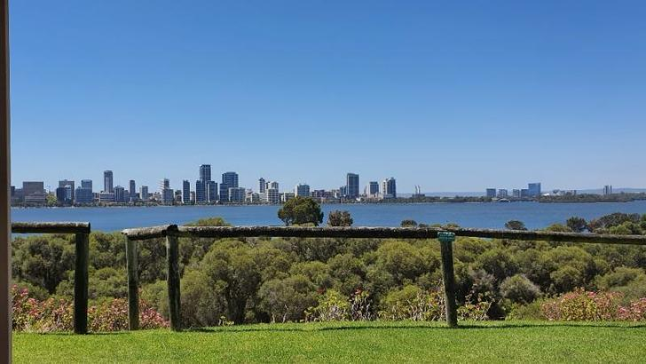 37/160 Mill Point Road, South Perth 6151, WA House Photo